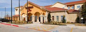 residence Inn Abilene 2